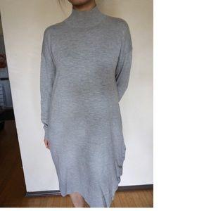 Banana Republic Dresses - 2/$18 ⭕️ Banana Republic Cotton Dress